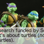 teenage_mutant_ninja_turtles_figures